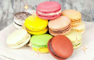 甘い物2.jpg