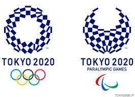 オリンピック.jpg