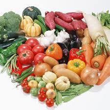 緑黄色野菜2.jpg