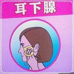 味覚2.jpg